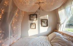 bedroom light fixture ideas modern bedroom interior design