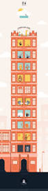 kitchen design planning tool free 3d idolza