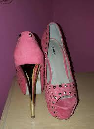 high heels 2b08592a jpg