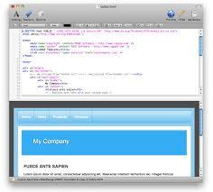 home design software free mac os x webdesign download the mac html editor webdesign for mac os x