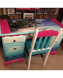 desks for kids rooms great deals on beach desk desks for bedrooms kids room decor kids