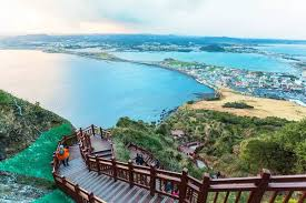 cheap places to live in the south which city is the best to live in south korea quora