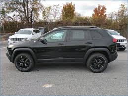 jeep cherokee price jeep cherokee trailhawk invoice price publicassets us