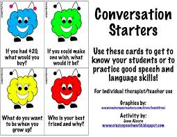108 best conversation skills for kids images on pinterest social
