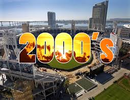 the history of san diego real estate 2000 u0027s u2013 coastal premier