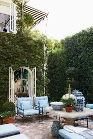 25 best ideas about hollywood furniture on pinterest hollywood