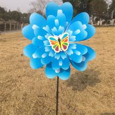 compare prices on windmill garden ornaments shopping buy