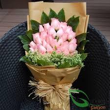 birthday flowers for birthday flowers for girl in hochiminh city