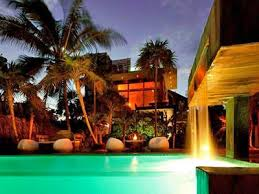 hotels tulum guide for hotels in tulum economic and small hotels