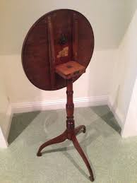 antique tilt top table georgian mahogany tilt top l table antiques atlas