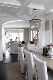 Lane Furniture Dining Room Lane Chairs Foter