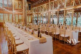 Chiavari Chair Malaysia 8 Best Outdoor Wedding Venues In And Around Kuala Lumpur