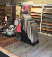 erickson s flooring supply co
