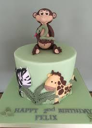 celebration cakes pat a cakes celebration cakes