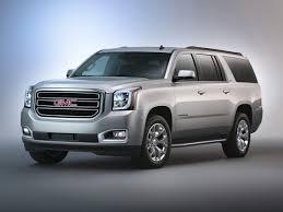 lexus dealership layton utah gmc yukon xl denali suv in utah for sale used cars on buysellsearch