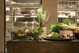 Green Kitchen Restaurant New York Ny - abc kitchen restaurant new york restaurant usa the style junkies