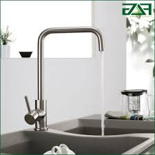 kitchen faucets clearance kitchen faucet clearance sale u2013 home decoration ideas