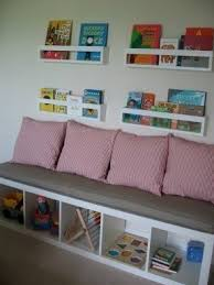 replacement bench cushions foter