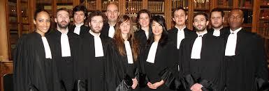 chambre des avocats l ordre des avocats de existe depuis plus de 300 ans