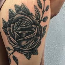 71 tattoo 71tattooabq instagram photos and videos