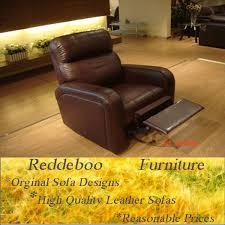 camo living room furniture source quality camo living room