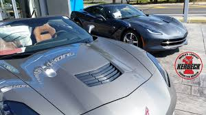 shark gray corvette compare the shark gray to cyber gray and blade silver