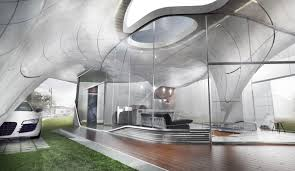 home design 3d printing finally a 3d printed house that looks like one