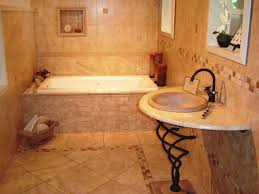 bathroom traditional classic bathroom decor style classic design 9