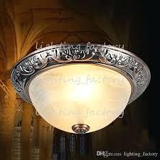 where to buy lights light cheap led ceiling light smart where to buy lights singapore