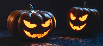 100 halloween games halloween party game pumpkin pickin