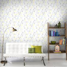 tapisserie chambre ado papier peint intisse chambre avec tapisserie chambre ado chambre ado