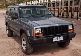 turbo jeep cherokee used jeep cherokee review 1994 2001 carsguide