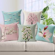 Home Decor Show by Furnitures Spring Home Decor And Gift Show The Playful Ideas For