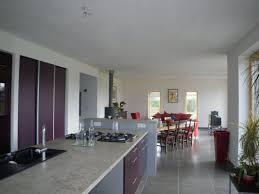 maison a vendre pour chambre d hote maison passive en bois et chambres d hôtes près d angers maine et