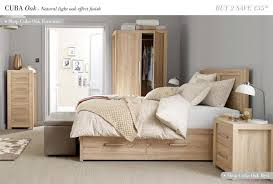 next bedroom furniture bedroom furniture bedroom home furniture