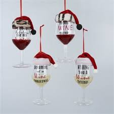 best 25 wine tree ideas on recycled wine corks wine