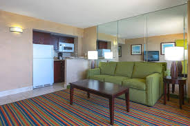 Virginia Beach 2 Bedroom Suites Hotel Rooms Myrtle Beach U2013 Benbie