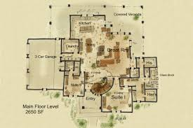 asian style house floor plans t luxihome