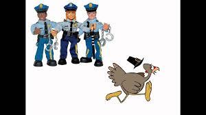 Thanksgiving Day Joke Thanksgiving Day Jokes Youtube