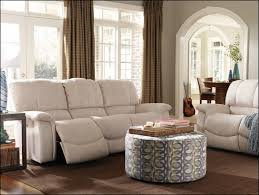 Grades Of Leather For Sofas Furniture Wonderful Lazy Boy Furniture Lazy Boy Brown Leather