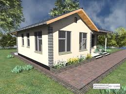 bedrooms house plan id 12208 house plans by maramani