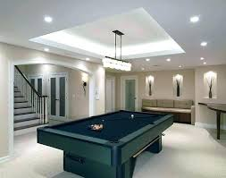 light over pool table pool table light fixtures gallery of lighting billiards net home
