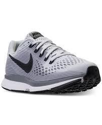 Nike Zoom nike s air zoom pegasus 34 running sneakers from finish line