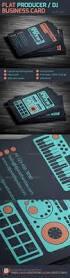 computer business card electronics business cards pinterest