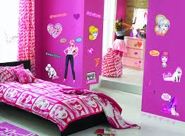 Barbie Princess Bedroom by Cartoons Barbie Princess Bedroom Set Decoration Designs Ideas