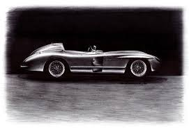 vintage corvette drawing search results for drawing draw to drive