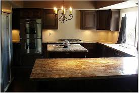 u shaped kitchen layout with island shaped wooden kitchen island home design and decor ideas
