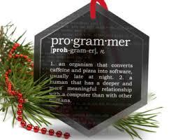 computer ornament etsy
