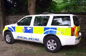 nissan pathfinder diesel 2015 file british transport police nissan pathfinder jpg wikimedia