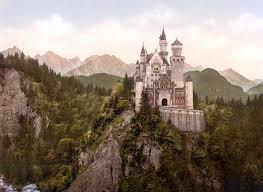 ancient old castle 4244123 2801x1957 all for desktop